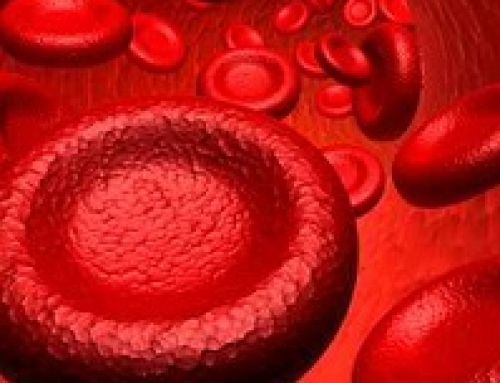 Arthritis Drug Successful in Blood Cancer Treatment